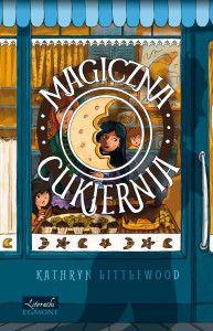 magiczna_cukiernia-egmont-ebook-cov