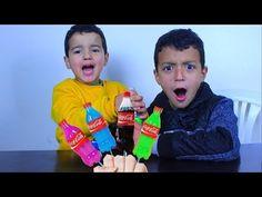 Kinderlieder und lernen Farben lernen Farben Baby spielen Spielzeug Entertainment Kinderreime 48 - YouTube Youtube, Jung Kook, Air Force 1, Madonna, Baby Shower, Entertainment, Animals, Licence Plates, Frases