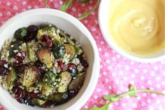 <p>If this chilly week is any indication, winter is on its way! Warm up with some oven-friendly roasted recipes. </p> #Healthy #Roasting #Recipes http://greatist.com/health/best-healthy-roasting-recipes-110413