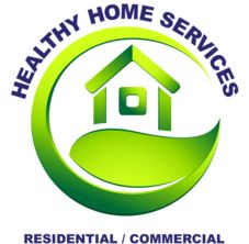 Healthy Home Services - Murrieta, CA. provides specialized Carpet Cleaning Services, Pet Odor Removal, Tile and Grout Cleaning, Dryer Vent Cleaning, Upholstery Cleaning, Air Duct Cleaning and much more. Our process is steam clean sterilization and hot water soil extraction using our state of the art modern truck mounted equipment to rid those environmental pollutants and allergens from your home and office.
