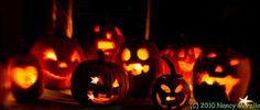 Sweet Assortment of Halloween Jokes!