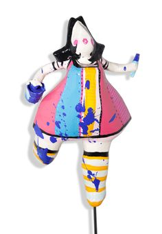 Laure Krug Laura Lee, Disney Characters, Fictional Characters, Snow White, Disney Princess, Contemporary Sculpture, Characters, Artist, Snow White Pictures