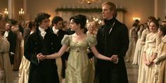 Anne Hathaway Films, Nolan Film, Becoming Jane, New Line Cinema, Colin Farrell, Joaquin Phoenix, Midsummer Nights Dream, Christopher Nolan, Alyson Hannigan