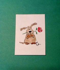 Val 17 by littleblessings347 on Etsy, $4.25