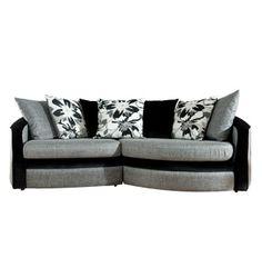 Sofas At Bright House Hereo Sofa