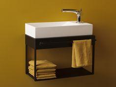Beste afbeeldingen van wc inrichting home decor bathroom en