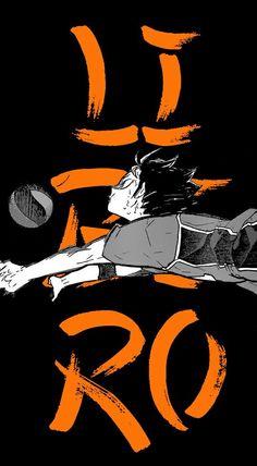 Page 3 Read from the story ☾ Haikyuu + Wallpapers. Haikyuu Nishinoya, Manga Haikyuu, Haikyuu Fanart, Kageyama, Haikyuu Wallpapers, Animes Wallpapers, Otaku Anime, Anime Guys, Manga Anime