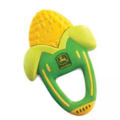 29 Best John Deere Baby And Toddler Toys Images On Pinterest Baby