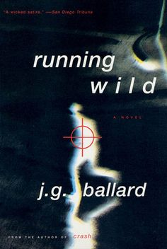 Click the image to visit the University at Buffalo Libraries catalog and learn more about the book, including library location information. J G Ballard, Wild Book, Every Teenagers, London Metropolitan, Short Novels, Going Crazy, Satire, The Book, Books To Read