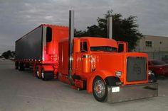 Peterbilt https://www.freightratecentral.com/trucking/equipment-shipping
