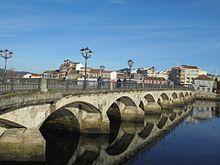 Pontevedra - Wikipedia, la enciclopedia libre