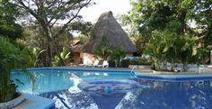 costa-rica-sol-papagayo-pool