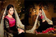 https://www.facebook.com/Bollywoodapparels/photos/pb.179979412139138.-2207520000.1392835316./377705955699815/?type=3&theater