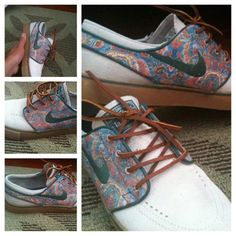 INDIAN PRINT slakes...nike-sb-zoom-stefan-janoski-alterations-salvation-1