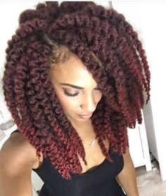 and super trendy crochet braids hairstyles enjoy i want crochet ...