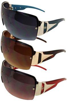 Dagger Hinge Fashion Sunglass cf09512c4c