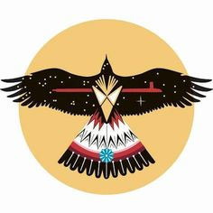 beautiful images of native americans Native American Church, Native American Decor, Native American Patterns, Native American Paintings, Native American Symbols, American Indian Art, Native American Indians, Native Indian, Native Art