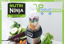 You will find almost everything you need to know before buying Nutri Ninja BL 455 Professional blender from this article. Best Smoothie Blender, Good Smoothies, Ninja Professional Blender, Single Serve Blenders, Best Blenders, Frozen Drinks, Lists To Make, Choices, How To Become
