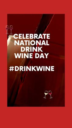 406productions on Instagram: It's #NationalDrinkWineDay It doesn't get any better than this! If you need a video for your business, we can help! Follow us and check… National Drink Wine Day, Follow Us, Custom Flags, Name Badges, Real Estate Photography, Wine Drinks, Custom Clothes, Audio, Canning