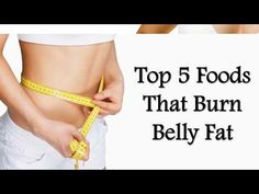 How to lose weight fast - 7 Easy Weight Loss Tips Help You To Lose Weigh. Weight Loss Video, Weight Loss Water, Easy Weight Loss Tips, How To Lose Weight Fast, Weigh Loss, Burn Belly Fat, Get In Shape, Burns, Health Fitness