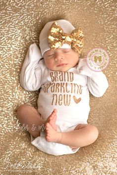 Hey, I found this really awesome Etsy listing at https://www.etsy.com/listing/273699868/newborn-girl-take-home-outfit-baby-girl
