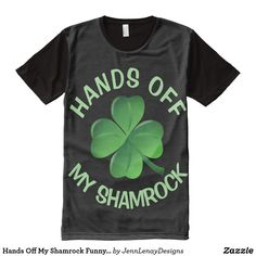 879d1f5b625 72 Best St Patrick s Day Gift Ideas and Trendy Green Fashion images ...
