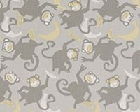 This Beige ground Chimp print/fabric is available at http://www.fashioncomeshomeny.com. At Fashion Comes Home we offer, Custom Home Décor; Pillows, Bedding, Drapery, Table Décor, Pet Beds, fabric by the yard and our exclusive E-Z Throw travel beds.  Tell us what you think of this print or maybe we can help you, are looking for a certain type of print, let us help you find it for your next home decorating project. We would love to hear from you, please leave a comment. #Monkeyprint