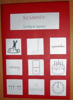 Bergamott: lapozó piac Literature, Education, School, Grammar, Literatura, Schools, Teaching, Onderwijs, Learning