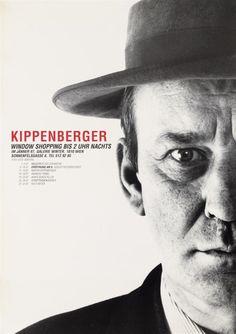 Martin Kippenberger, Ohne Titel (Plakate), 1990-1997, Auktion 1005 Zeitgenössische Kunst, Lot 633