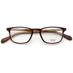 2026a1526e 37 Best eyeglass frames images in 2019
