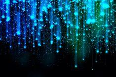 Blue Crystal Wallpaper Desktop - Best Wallpaper HD