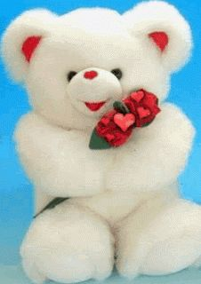 1 million+ Stunning Free Images to Use Anywhere Cute Teddy Bear Pics, Teddy Bear Cartoon, Teddy Bear Pictures, Cute Bears, Love You Gif, Love You Images, Cute Love Gif, Free To Use Images, Beautiful Love Pictures