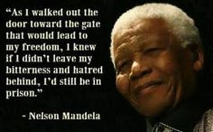 International Nelson Mandela Day 2016 is on 18 July .Get Nelson Mandela quotes images ,sayings messages .Inspirational quotes by Nelson Mandela Nelson posters Citation Nelson Mandela, Nelson Mandela Quotes, Citations Mandela, Nelson Mandela Pictures, Wisdom Quotes, Quotes To Live By, Qoutes, Faith Quotes, Gandhi Quotes