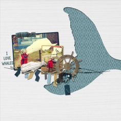 Kit - Whale Watching - Scraps N' Pieces http://www.scraps-n-pieces.com/store/index.php?main_page=product_info&cPath=66_67&products_id=5475#.U3Zu2sb93G4