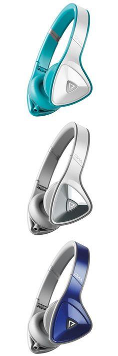 Monster DNA Headphones:
