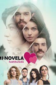 Drama Pagina 3 Mi Novela Subtitulada Series Y Novelas Novelas Series Completas En Espanol