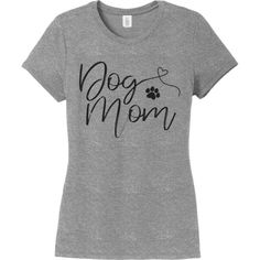Dog Mom Shirt Dog Momma Fur Mom Rescue Dogs Dog Shirt Dog Lover Shirt (50 BRL) ❤ liked on Polyvore featuring tops, t-shirts, black, women's clothing, unisex t shirts, dog tees, dog print shirt, unisex tees and t shirt