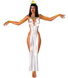 Waist Trainer 101 ⋆ How to Start Waist Training. The power of Cleopatra (69-30 B.C.).  #Cleopatra #WaistTainer #Corset