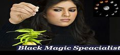 BLACK-MAGIC-SPECIALIST