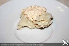 Artischocken - Schafskäsecreme, ein leckeres Rezept aus der Kategorie Saucen & Dips. Bewertungen: 18. Durchschnitt: Ø 4,4.