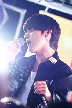 Stage Name, Korean Idols, Bias Wrecker, Beautiful Boys, Love Of My Life, Kdrama, Handsome, Gucci, Asian