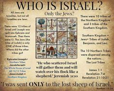 The people of Israel. Bible Verses Quotes, Bible Scriptures, Blacks In The Bible, Black Hebrew Israelites, Bible Stories For Kids, 12 Tribes Of Israel, Hebrew Bible, Black History Facts, Bible Knowledge