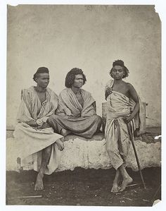 "https://flic.kr/p/5JPrYX | Egypt : group of Sudanese. | Digital ID: 88458. 1860s-1920s   Source: [Photographs and prints of Egypt and Syria.] (<a href=""http://digitalgallery.nypl.org/nypldigital/explore/?col_id=179"" rel=""nofollow"">more info</a>)   Repository: The New York Public Library. Photography Collection, Miriam and Ira D. Wallach Division of Art, Prints and Photographs.   See more information about <a href=""http://digitalgallery.nypl.org/nypldigital/id?88458"" rel=""nofollow"">this ..."
