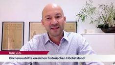Fake-News rund um Corona-Cluster in Linz - GLAUBE.at Cluster, Kirchen, Corona, Linz, Faith, Messages