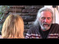 Life Unscripted: Daniel Ladinsky - LA Yoga Magazine Online