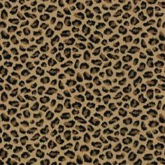 The Wallpaper Company 56 sq. ft. Brown Leopard Print Wallpaper-WC1283004 at The Home Depot