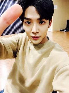 [twitter] Rowoon