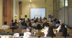 Con Bellacoopia University la cooperazione entra all'Università, attraverso il corso riservato agli studenti universitari promosso da Legacoop Reggio Emilia in collaborazione con l'Università degli Studi di Modena e Reggio Emilia.