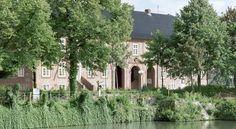 Booking.com: Historisches Hotel Pelli Hof , Rendsburg, Duitsland - 113 Beoordelingen . Reserveer nu uw hotel!