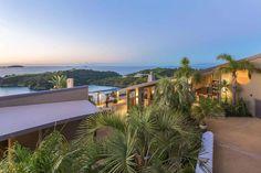 Waiheke Island, Auckland, Beautiful Beaches, Mansions, Landscape, World, House Styles, City, Blog